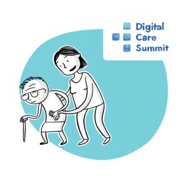 Digital Care Summit Thumb