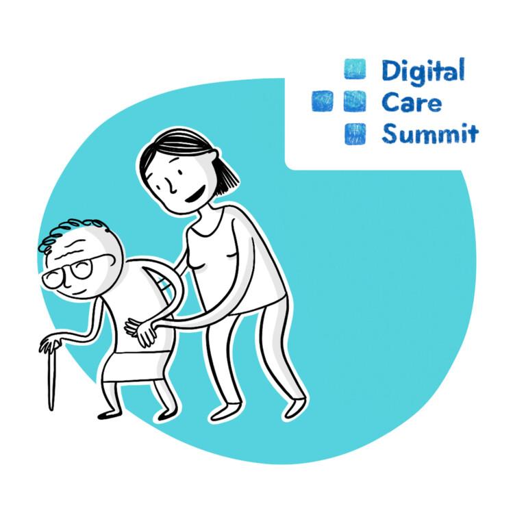 Digital Care Summit