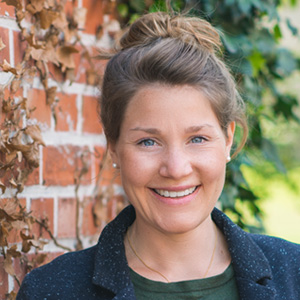 Testimonial Carla Schmidt