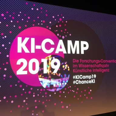 ki camp die forschungs convention